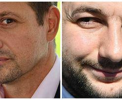 Wybory na prezydenta Warszawy. Trzaskowski prowadzi w sondażu przed Jakim