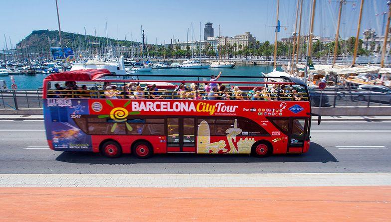 Planujecie wakacje w Hiszpanii? Właśnie podrożały