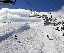"""Przedstawiciele 14 stacji narciarskich podpisali porozumienie ws. karnetu. """"Górale się dogadali"""""""