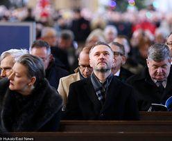 Pogrzeb Adamowicza. Żegnają prezydenta Gdańska