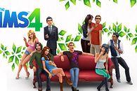 Dodatek Spotkajmy się zabierze The Sims 4 do Europy