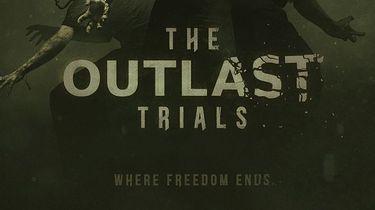 The Outlast Trials zapowiedziane