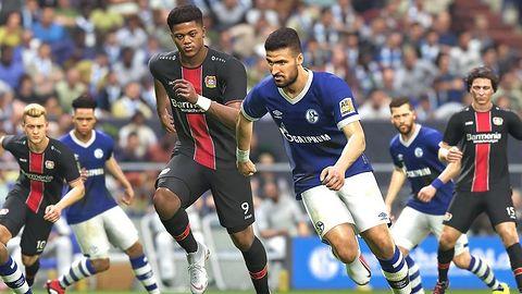 Wiemy już, kto jest najlepszym piłkarzem w Pro Evolution Soccer 2019