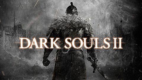 O Dark Souls VR i kolejnych produkcjach From Software. Reżyser Dark Souls 2 snuje swoją wizję przyszłości
