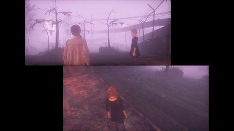 Resident Evil Revelations 2 - recenzja