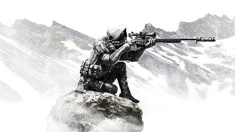 Sniper Ghost Warrior Contracts z premierą trybu wieloosobowego