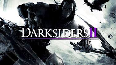 DarkSiders 2: Definitive Edition wkrótce na PS4? Tak twierdzi Amazon