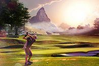 Sports Champions 2 - najlepsza gra na Move dostanie sequel!