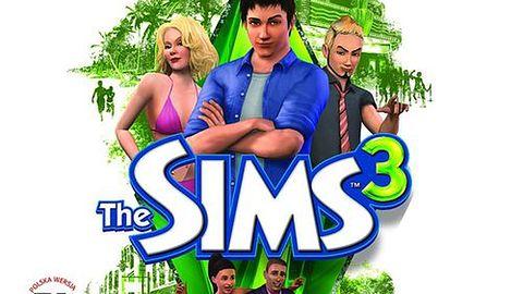 Sims 3 - recenzja