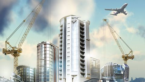 Cities Skylines - Xbox One Edition - recenzja. Bunkrów nie ma