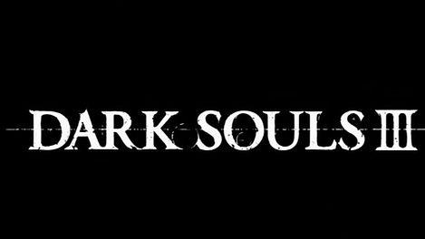 Koniec plotek - Dark Souls III oficjalnie zapowiedziane!