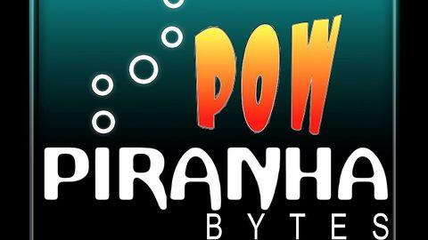 PoW: Zadaj pytanie Piranha Bytes!