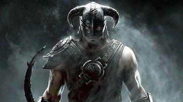 Jeremy Soule nie będzie tworzyć muzyki do kolejnej odsłony The Elder Scrolls