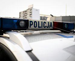 Szwed zaatakował pacjentów w polskim szpitalu. Jednego ranił ostrym narzędziem