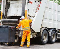 Ponad 6 mln Polaków zapłaci więcej za śmieci. Nowelizacja ustawy śmieciowej przyjęta