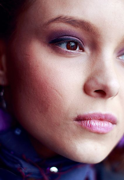 Sposoby nawilżania skóry - skład kosmetyków