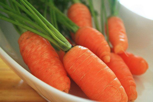 Sposoby nawilżania skóry - wpływ diety