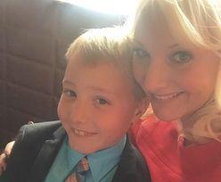 """11-latek zmarł z powodu """"wyzwania"""" na YouTube"""