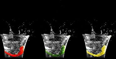 10 sposobów, dzięki którym wypijesz więcej wody