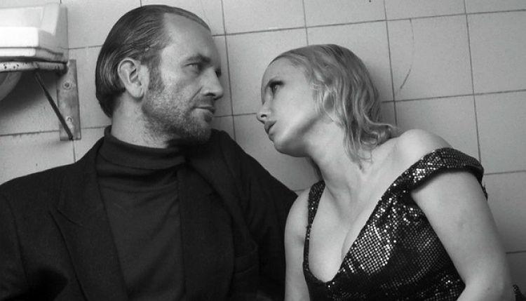 """""""Zimna wojna"""" ma aż 3 nominacje do Oscara. Niestety, Joanna Kulig nie powalczy o złotą statuetkę"""