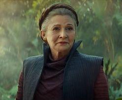 """""""Gwiezdne wojny"""". Jest zapowiedź 9. odsłony, czyli """"The Rise of Skywalker"""""""