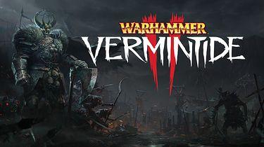 Warhammer: Vermintide II sprzedaje się świetnie, a twórcy myślą już o utrzymaniu społeczności