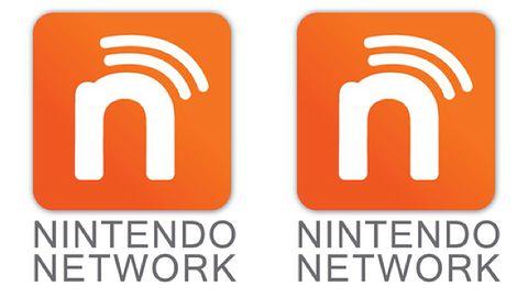Nintendo, witamy w XXI wieku [online, technologia NFC]