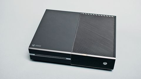 """""""PS4 ma 50% więcej graficznej mocy niż Xbox One"""""""