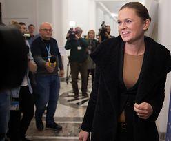 Barbara Nowacka wystartuje na prezydenta Warszawy? Namawia ją Nowoczesna