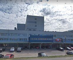 Zabójstwo noworodka w Suwałkach. Są wyniki sekcji zwłok dziecka 14-latki