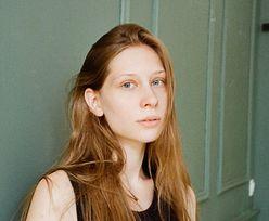 Rosja. Obroniła się przed gwałtem. Grozi jej za to więzienie