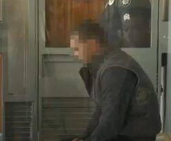 Ukraina. Mąż ofiary okaleczył gwałciciela. Kobiety mu dziękują