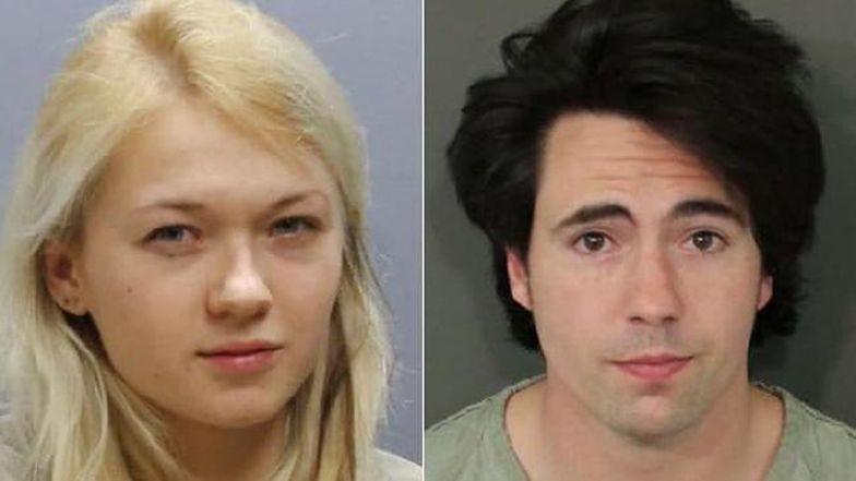 Transmitowała gwałt na przyjaciółce. Więzienie dla nastolatki