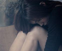 Zbadali, które kobiety są bardziej narażone na molestowanie. Teraz ogłosili wyniki