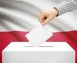 Eksperci PKW o projekcie nowej ordynacji wyborczej do samorządów: to może skończyć się katastrofą