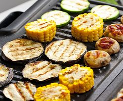 Skwierczące mięso i chrupiące grzanki. Grillowanie bez względu na pogodę