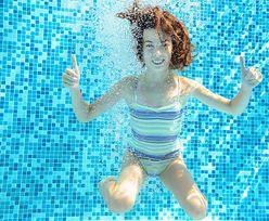 7 obrzydliwych faktów o basenach. Nadal masz ochotę popływać?