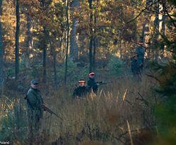 Tragedia na polowaniu. Zamiast dzika zastrzelił człowieka