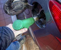 Koniec obniżek cen paliw. Będziemy płacić więcej