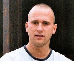 Jeden z najbardziej poszukiwanych przestępców w Europie aresztowany po 16 latach