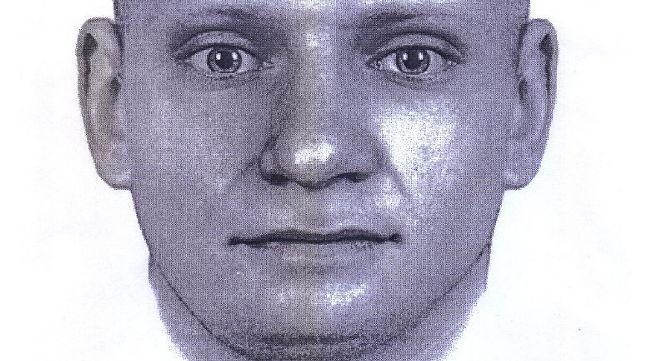 Rozpoznajesz go? Pomóż policji go znaleźć