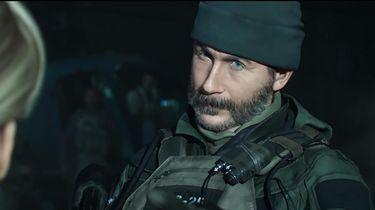 Call of Duty: Warzone doczeka się wsparcia na PS5 i Xbox Series X