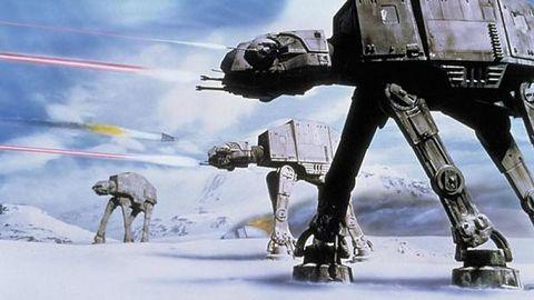 Czy nadal czekasz na swoje wymarzone growe Star Warsy? [Klub Dyskusyjny]