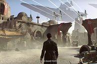 Electronic Arts i próby zmiany wizerunku – część…