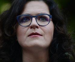 Spór o Westerplatte. Ministerstwo kultury stawia ultimatum