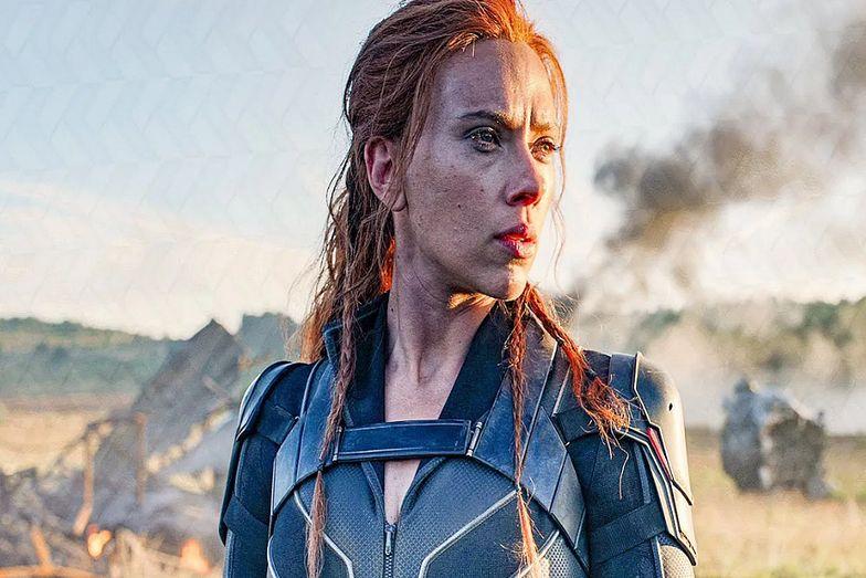 Filmy 2020 na które czekają miliony. Oto top 10 kinomaniaków