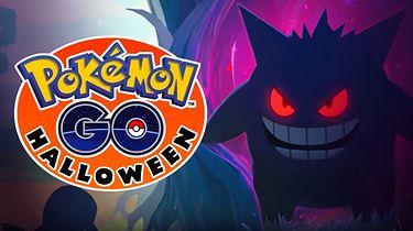 Cukierek albo Pidgey - Halloween zrobił Pokémon Go dobrze, Niantic idzie za ciosem