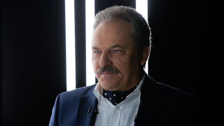 Wybory prezydenckie: Marek Jakubiak z blisko 150 tysiącami podpisów