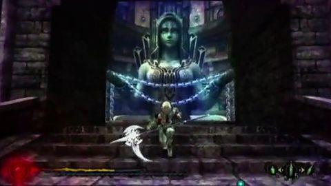 Pandora's Tower - przedpremierowy zwiastun jednej z ostatnich znaczących gier na Wii