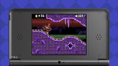 Pojawił się kolejny projekt, który nie spodoba się Nintendo